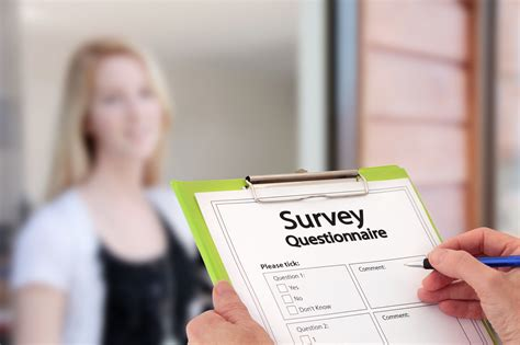 Market Research Surveys For Money - tu opinion latina yahoo answering surveys for cash