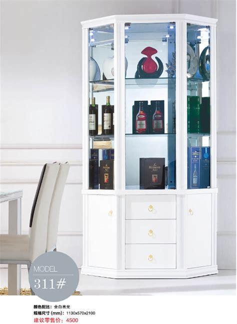 corner cabinet living room popular modern corner cabinet buy cheap modern corner
