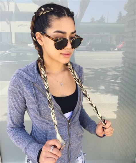two dutch braids hairstyles two dutch braids feed in braids braids with extensions