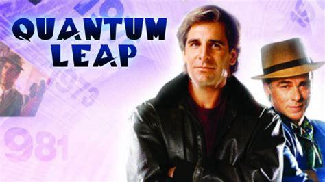 film serial quantum leap quantum leap tv fanart fanart tv