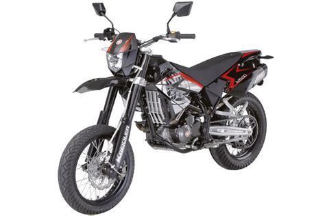 125er Motorrad Geschwindigkeit by Kreidler Supermoto 125 Ccm 7 Ps 80 Km H 1 Zylinder 4 Takt