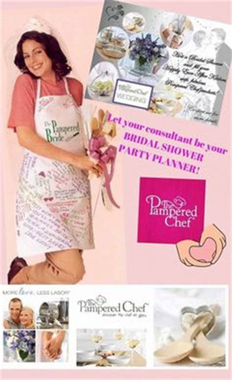 1000+ images about pampered chef on pinterest | pampered
