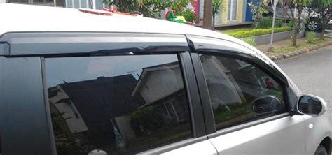 Suzuki Ertiga Talang Air Model baru talang air mobil sedia semua jenis mobil kjs bisa cod