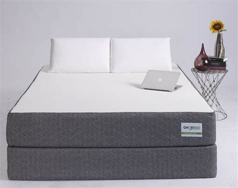 ghost bed ghost bed mattress review and save 50 on your own christmas gift guide on mom