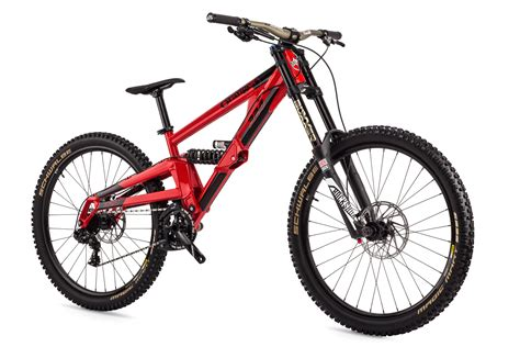 mountain bike 324 rs orange mountain bikes