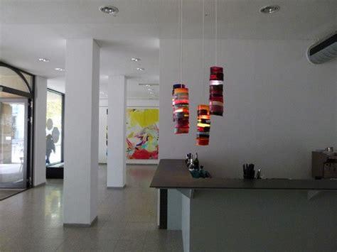 kunst für küche stilvolle kunstgalerie in stuttgart mieten partyraum und