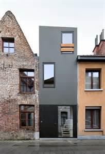 narrow houses 25 best ideas about narrow house on duplex