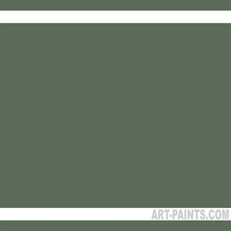 moss green paint moss green flake metal paints and metallic paints 7