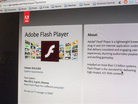 flash player plugin for android how to disable chrome flash player howsto co