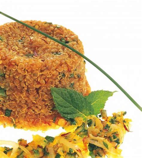 oggi cucino io rivista quinoa l oro degli aztechi cucina naturale