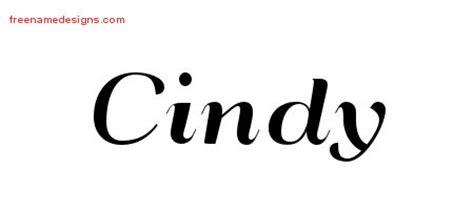 design online name cindy name tattoo www pixshark com images galleries