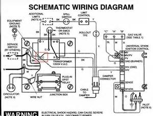 weil mclain boilers system diagrams weil wiring diagram and circuit schematic