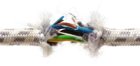 stay safe with these electrical wiring tips miracle
