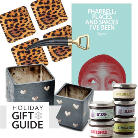 good hostess gifts best hostess gifts popsugar fashion