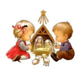 imagenes de navidad navidad