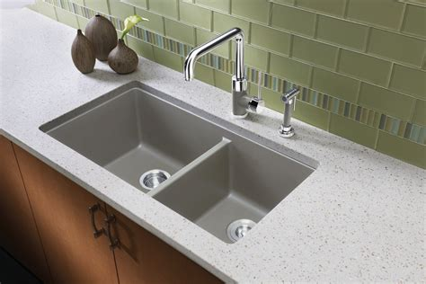 what are the best kitchen sinks kitchen blanco undermount kitchen sinks blanco sinks
