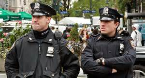 Nypd Officers nypd and nyc attorneys accused of destroying proof that