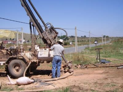 geotechnical solutions, johannesburg cylex® profile