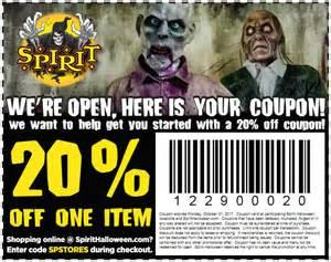halloween costumes com discount code halloween costumes com promo code car wash voucher