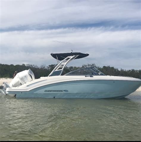 chaparral boats in florida chaparral boats for sale boats