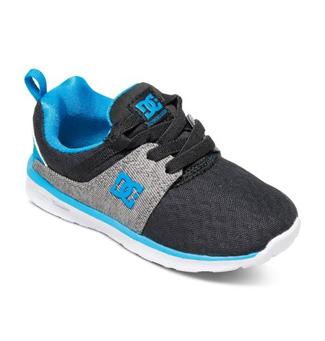 dc shoes toddler toddler s heathrow tx se low top shoes adts700043 dc shoes