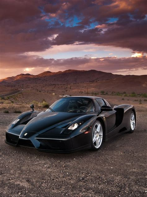 Car Wallpapers Hd Enzo Crash by 1000 Images About Vroom Vroom Cars On Car