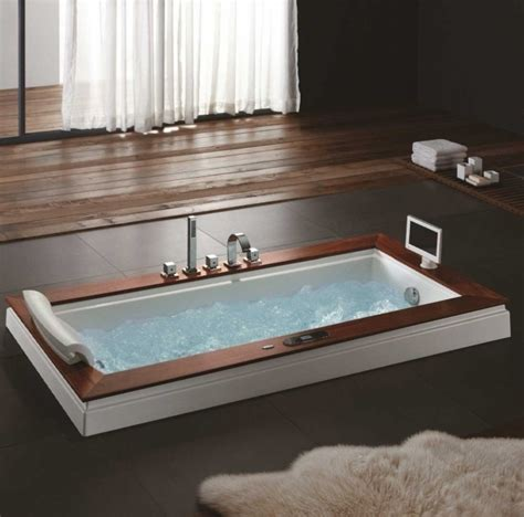best whirlpool tub best whirlpool tubs bathtub designs