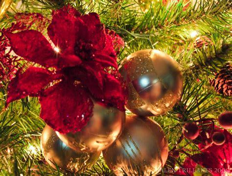 christmas craciun christmas ornaments