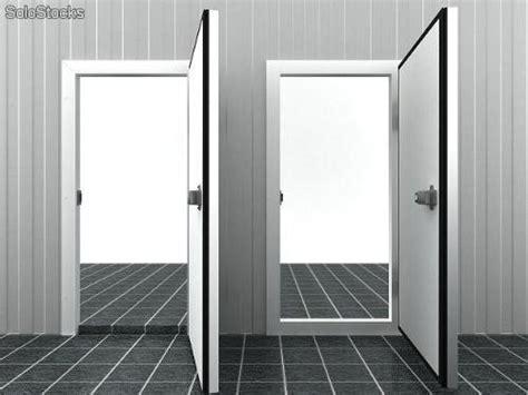 porte coulissante chambre froide porte de chambre froide meilleures id 233 es cr 233 atives pour la conception de la maison