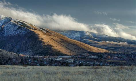 montana tool missoula missoula montana tourism attractions alltrips