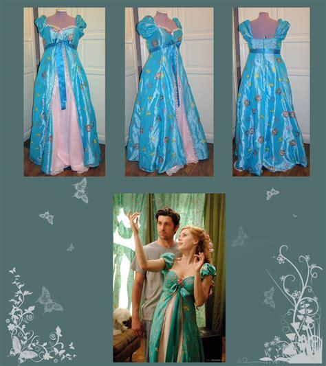 curtain dress enchanted curtain dress by gewandfantasien on deviantart