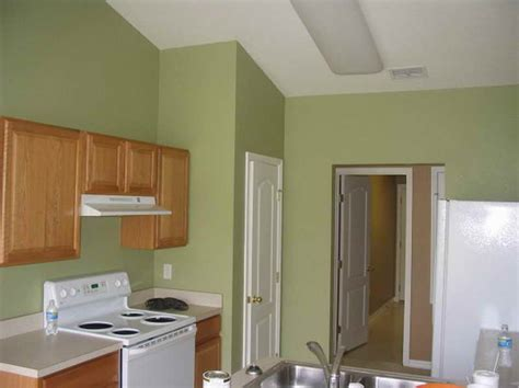 kitchen how to get popular colors to paint kitchen cabinets with green wall how to get popular