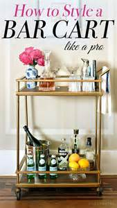 Country Chic Bedroom Ideas 25 best ideas about bar cart decor on pinterest gold