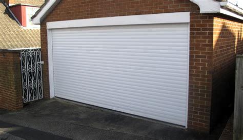 Overhead Door Watertown Ny Clopay Gallery Garage Doors New York Garage Doors 9 X 7 Garage Door New Of Garage Door Openers