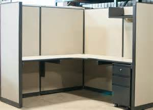 Hip Office Furniture by Steelcase Cubicles Viewing Gallery