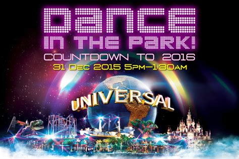 new year universal studios singapore 8 best places to this new year s 2016