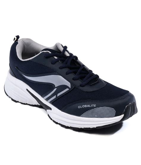 g sport shoes globalite g dart navy sport shoes price in india buy