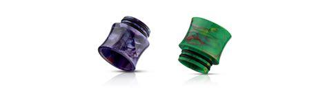 Driptip 810 Resin resin drip tip for smok tfv8 810