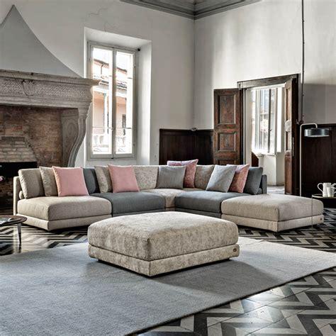 poltrone e sofa sanremo poltrone e sofa poltrona elettrica bello poltrona relax