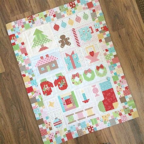 Patchwork Lessons - 244 best images about quilty lessons in scrappy