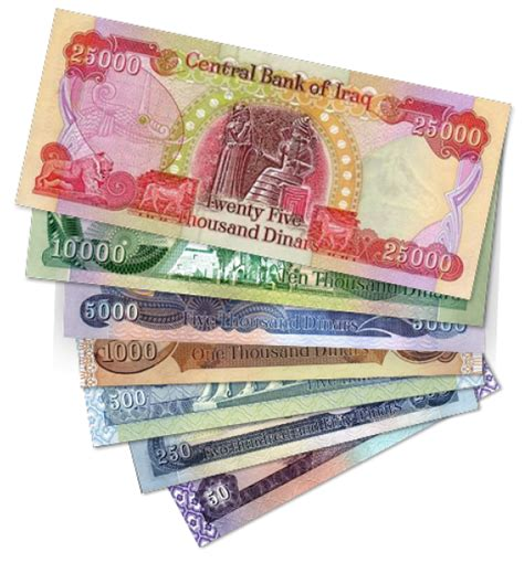 is the iraqi dinar worthless paper or maker of photos get rich with the iraqi dinar
