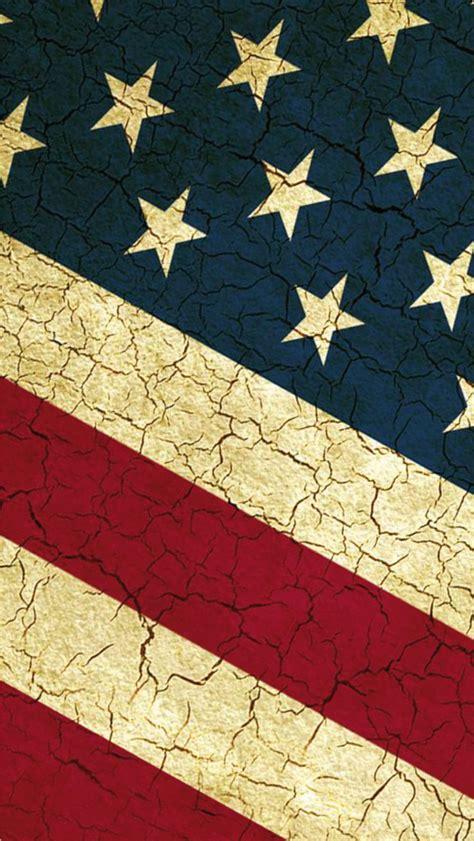 wallpaper iphone 5 estados unidos sfondi iphone 5 hd bandiera americana sfondi hd gratis