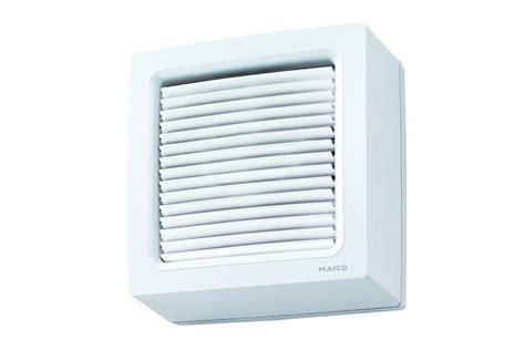 badezimmer ventilator badezimmer ventilator