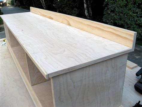 mudroom bench seat plans  woodworking