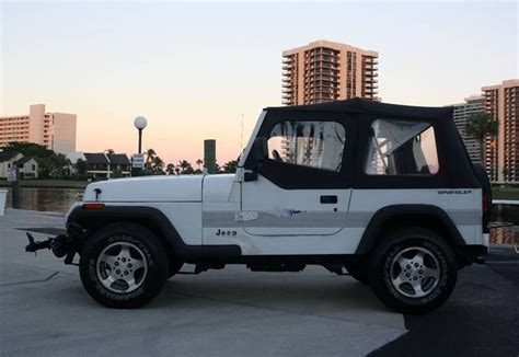 10000 Jeep Wrangler Jeep Wrangler 10 000 In Florida 165 Used Cars From