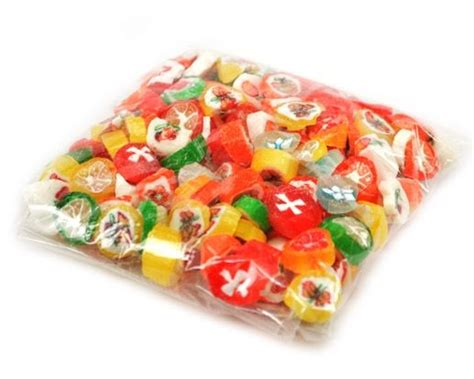 usa christmas sweets america s oldest wholesale store favorites