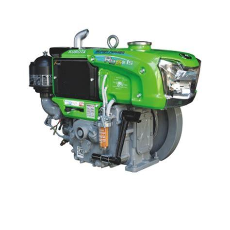 Diesel 30 Pk Dongfeng S 1125 harga mesin diesel yanmar r180 ask home design