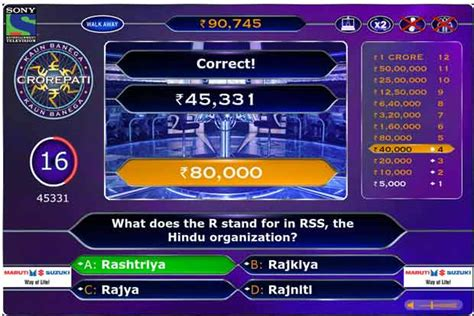 kbc full version game download kbc 6 online game play kaun banega crorepati 6 online