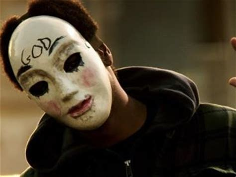 anarchy purge costumes purge mask anarchy movie horror halloween costume party