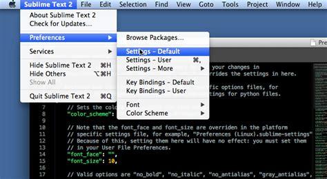 sublime text 3 textmate theme github tuupola flat ui theme flat ui theme for textmate